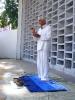 Популяризатор на Йога гостува в Русе