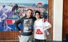 Детски кикбокс турнир – Каварна, май 2019