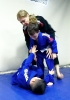 Защо децата да тренират Бразилско Жиу Жицу?