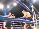 Local Combat Bulgaria vs Romania
